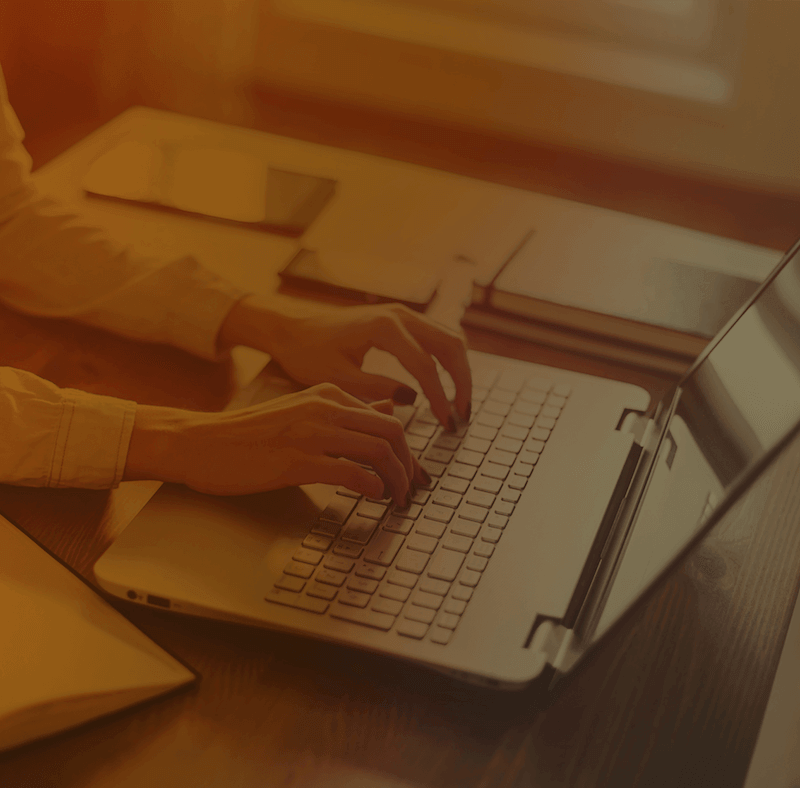 Audyty Analytics i AdWords