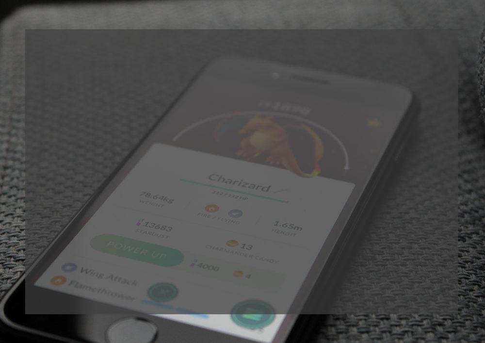 zwiększenie lojalności użytkowników aplikacji