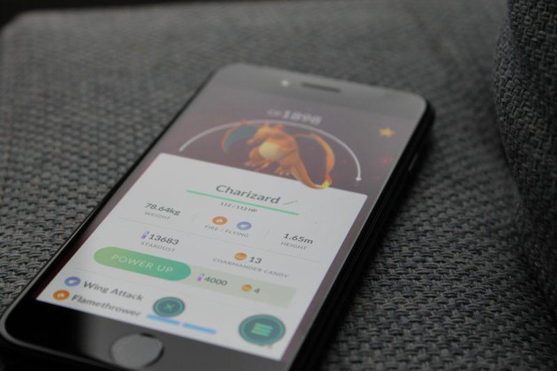 Jak zwiększyć lojalność użytkowników aplikacji?