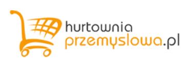 hurtowniaprzemysłowa.pl