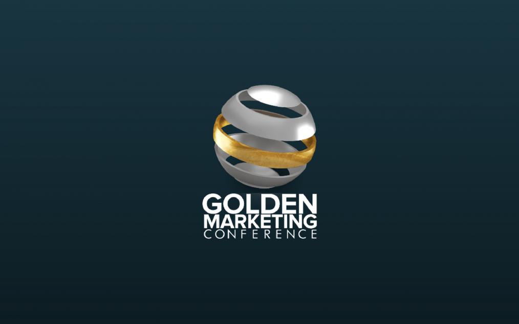 Golden Marketing Conference ze świetnym wynikiem