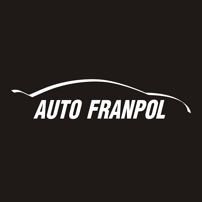 Auto Franpol