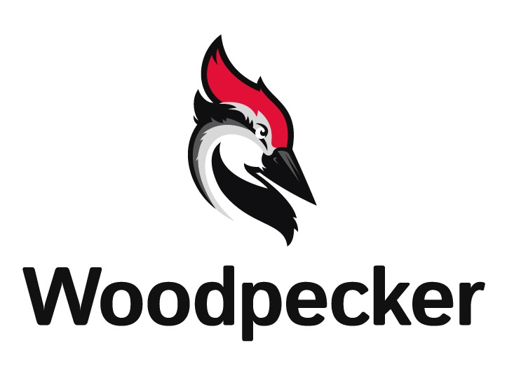 Woodpecker.co