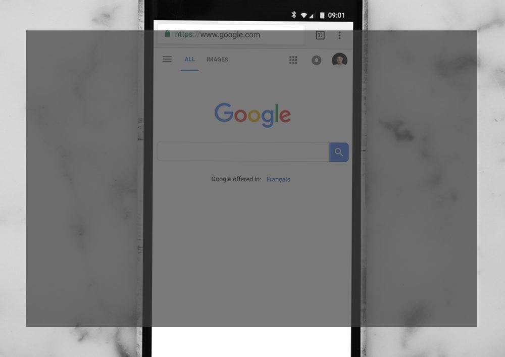 inteligentne algorytmy google