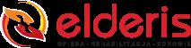 Elderis.pl