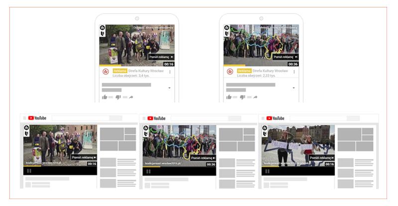 reklama-video-OrangeJuice