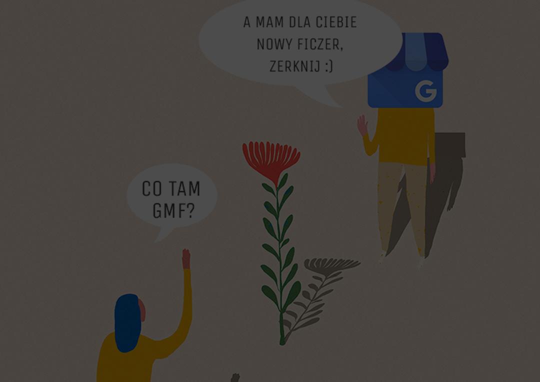 news-gmf