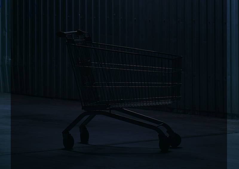ścieżka zakupowa